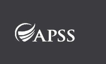 APSS_B
