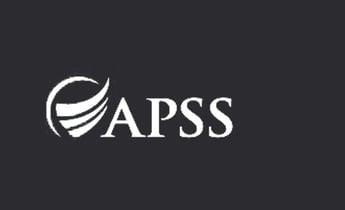 APSS_M
