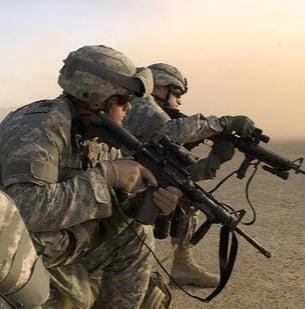 Defender™-M---DM-9180---military-fabrics---inherent-FR---1