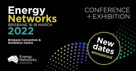 Energy Networks Conference + Exhibition (EN 2022)