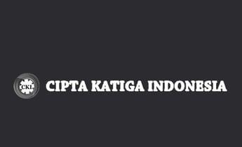 PT Cipta