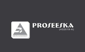 Proseeska (2)