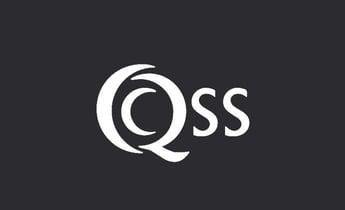 QSS (1)