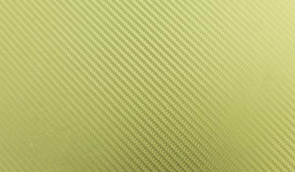 Aramids Kevlar fibers