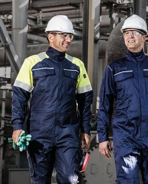 Chemical_industry_multirisk