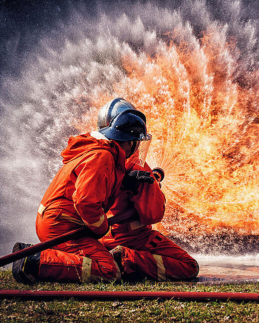 Fire_service_protective_clothing_1