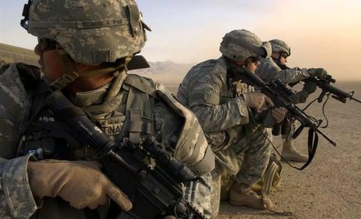 Defender™-M---DM-9180---military-fabrics---inherent-FR--