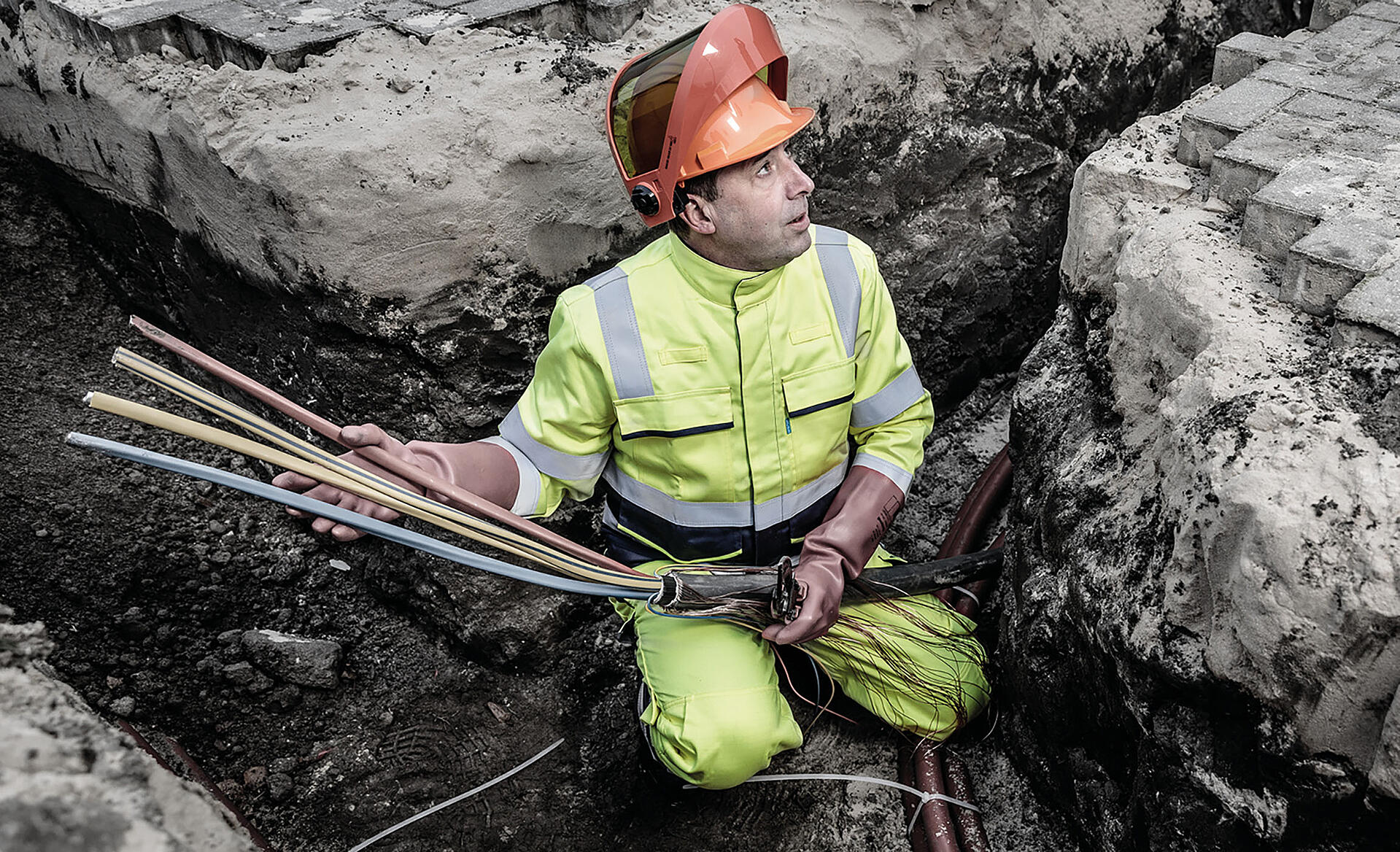 Utilities_protective_clothing_1