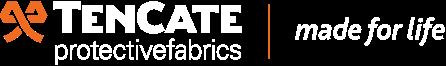 TenCate Fabrics