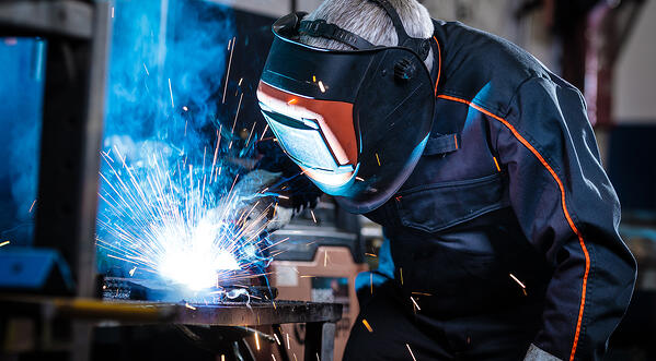 Protective_workwear_welding1