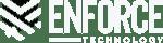 enforce_Logo_white