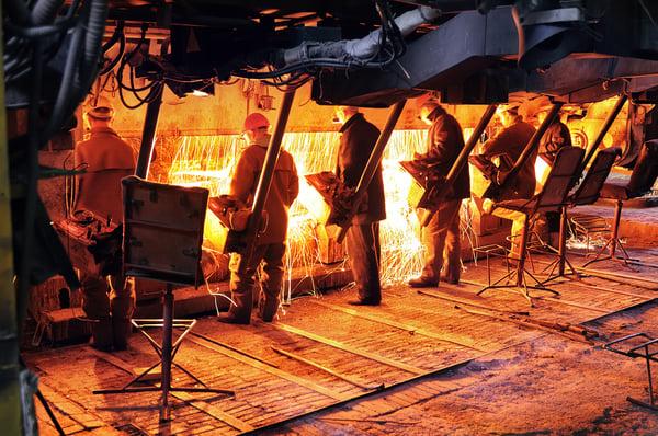 Fire resistant vs fire retardant